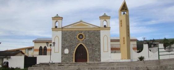 iglesialosandes1